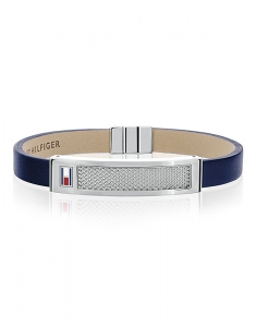 Bratari Tommy Hilfiger Men's Collection 2701060