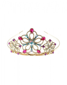 Diademe Claire's Party Jewelry 57644