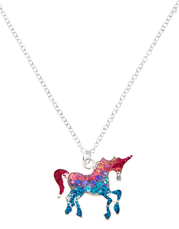 Colier Claire's Novelty Jewelry 37295