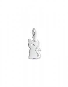 Pandantiv Thomas Sabo Charm Club Animals 1014-051-14