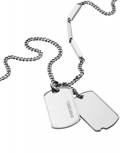 Lant Diesel Double Dog Tag DX1173040