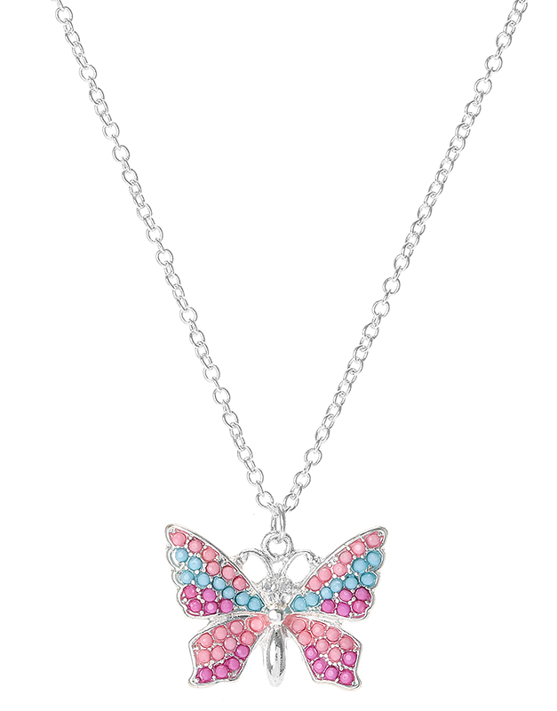 Colier Claire's Novelty Jewelry 13217