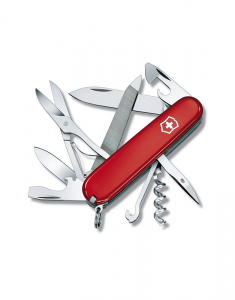 Briceag Victorinox Swiss Army Mountaineer 1.3743