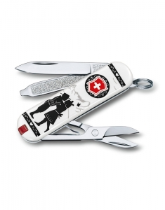 briceag Victorinox Swiss Army Classic Limited Edition 0.6223.L1801
