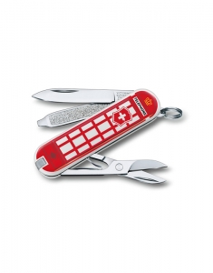 briceag Victorinox Swiss Army Classic Limited Edition 0.6223.L1808