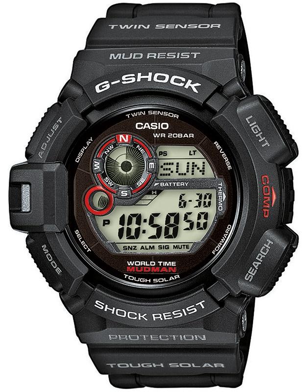 Умные часы LG Watch Urbane W150 купить в Москве.