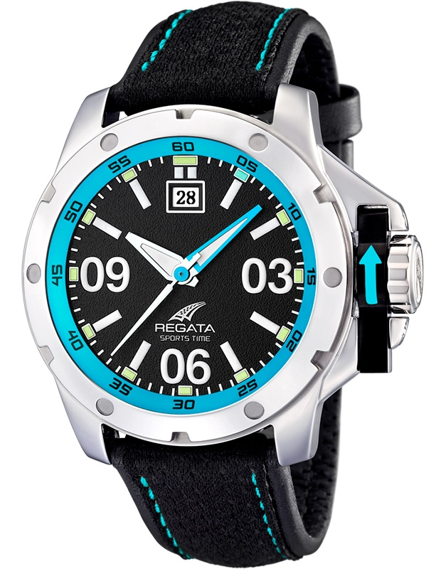 Regata Sports Time R14005/4