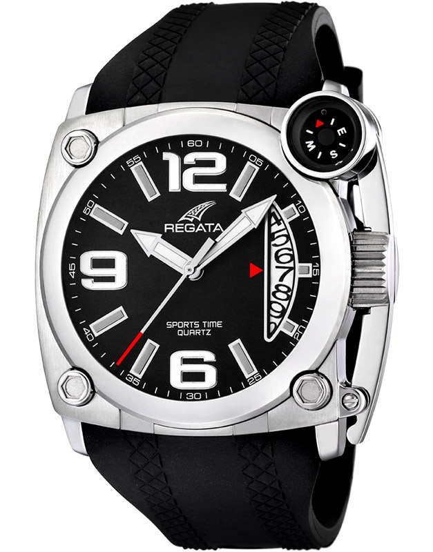 Regata Sports Time R14004/5