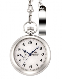 Ceas de mana Orient Pocket Watch FDD00001W0