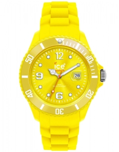 Ice-Watch Ice-Forever SI.YW.U.S.09