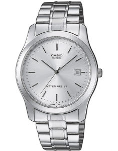 Casio Collection MTP-1141PA-7AEF