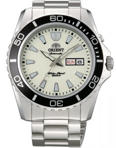 Ceas de mana Orient Diving Sports Automatic FEM75005R9