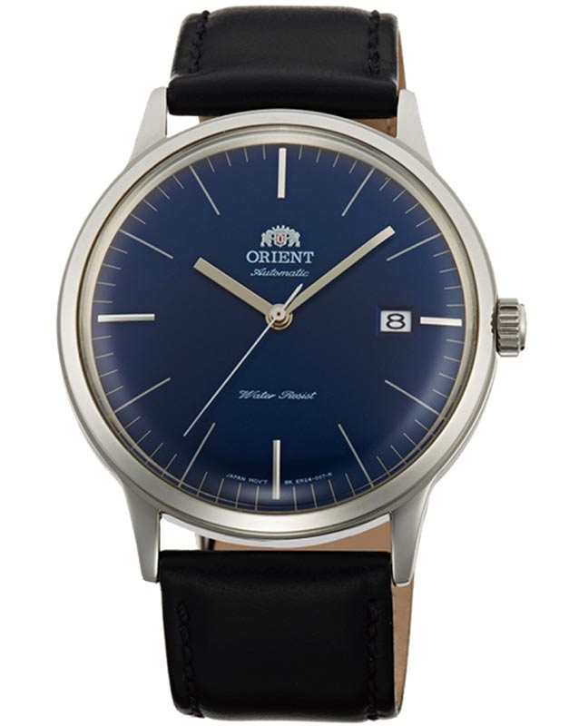 Orient Classic Automatic FER2400LD0
