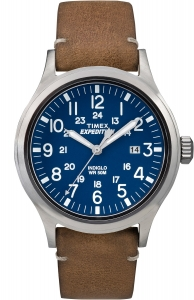 Ceas de mana Timex® Expedition® Scout TW4B01800