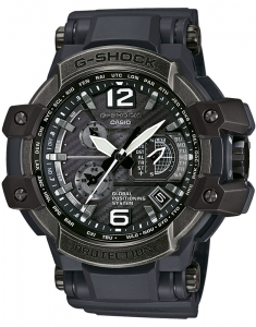 Ceas de mana Casio G-Shock Exclusive GPW-1000V-1AER