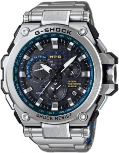Ceas de mana Casio G-Shock Exclusive MT-G MTG-G1000D-1A2ER