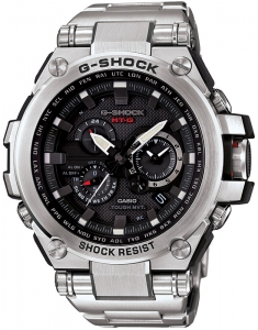 Ceas de mana Casio G-Shock Exclusive MTG-S1000D-1AER