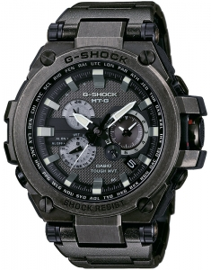Ceas de mana Casio G-Shock Exclusive MTG-S1000V-1AER