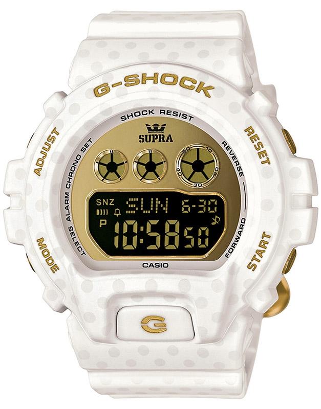 b3daef07e7d2 Ceas Casio G-Shock Specials GMD-S6900SP-7ER