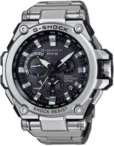 Ceas de mana Casio G-Shock Exclusive MTG-G1000D-1AER