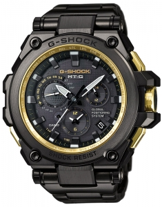 Ceas de mana Casio G-Shock Exclusive MT-G MTG-G1000GB-1AER