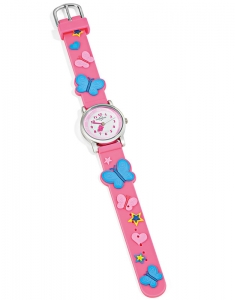 Ceas de mana Chronostar Teenager Gummy R3751104001