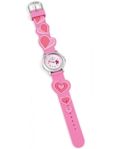 Ceas de mana Chronostar Teenager Gummy R3751104003