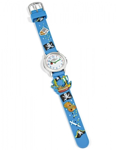 Ceas de mana Chronostar Teenager Gummy R3751104004