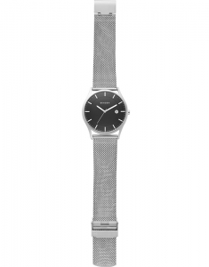 Skagen Holst SKW6284