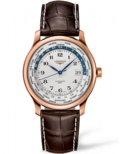 Ceas de mana Longines Master Collection L2.631.8.70.5