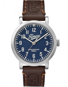 Ceas de mana Timex® Originals University TW2P96600