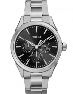 Ceas de mana Timex® Men's Chesapeake Multifunction TW2P97000
