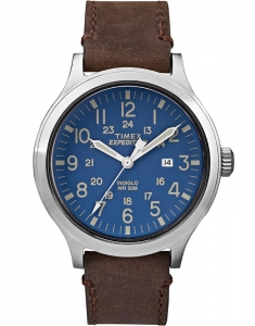 Ceas de mana Timex® Expedition® Scout 43 TW4B06400