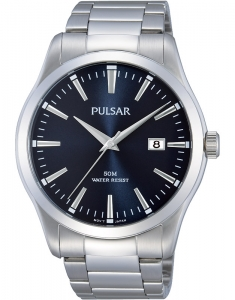 Ceas de mana Pulsar Dress Men PS9297X1