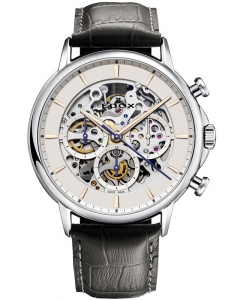 Ceas de mana Edox Le Bemonts Limited Edition 200 buc, 95005 3 AIR
