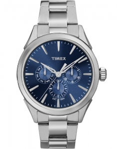 Ceas de mana Timex® Men's Chesapeake Multi-function TW2P96900