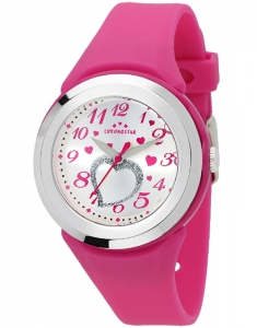 Ceas de mana Chronostar Teenager R3751262502