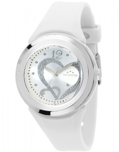 Ceas de mana Chronostar Teenager R3751262503