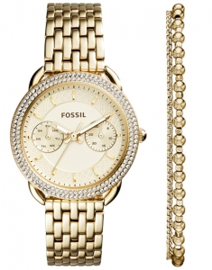 ceas de mana fossil