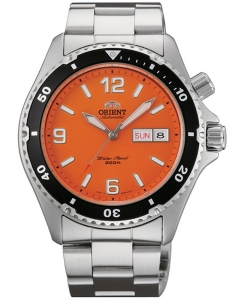 Ceas de mana Orient Diving Sports Automatic 200m Diving Sports FEM65001MV