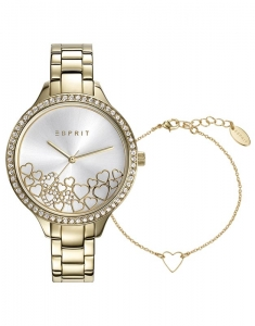 Ceas de mana Esprit Women Collection ES109592002