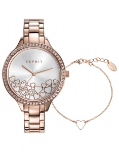 Ceas de mana Esprit Women Collection ES109592003