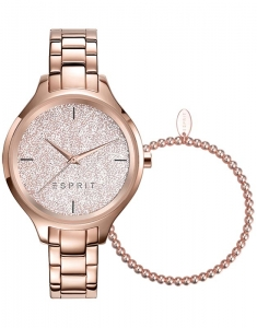 Ceas de mana Esprit Women Collection ES109602004