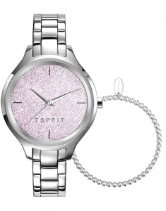 Ceas de mana Esprit Women Collection ES109602005