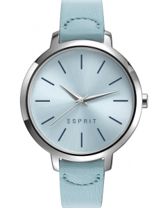 Ceas de mana Esprit Women Collection ES109612002