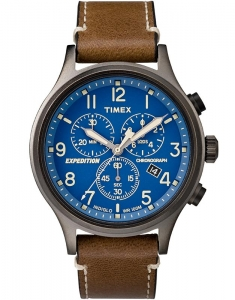 Ceas de mana Timex® Expedition® TW4B09000