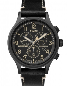 Ceas de mana Timex® Expedition® TW4B09100