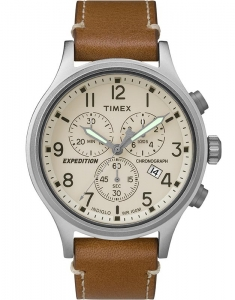 Ceas de mana Timex® Expedition® TW4B09200
