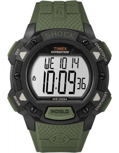 Ceas de mana Timex® Expedition® TW4B09300