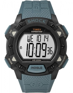 Ceas de mana Timex® Expedition® TW4B09400